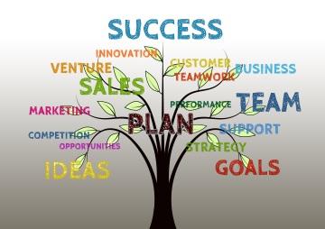 business-1137367.jpg