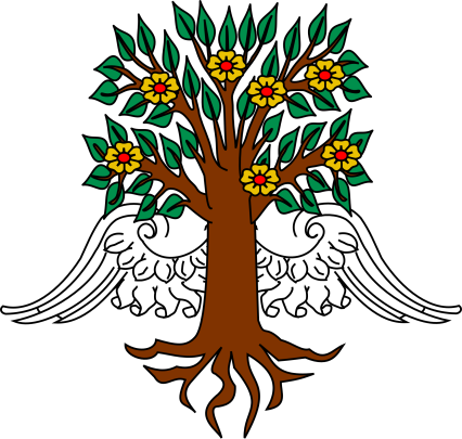tree-879075.png