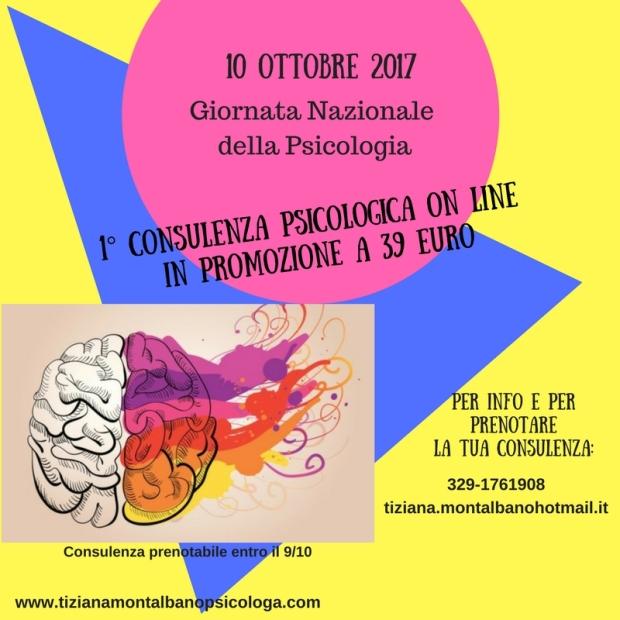 Giornata Nazionale della Psicologia (1)